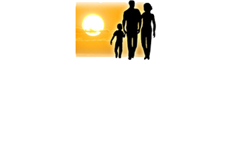 Burbage House Health Clinic Logo